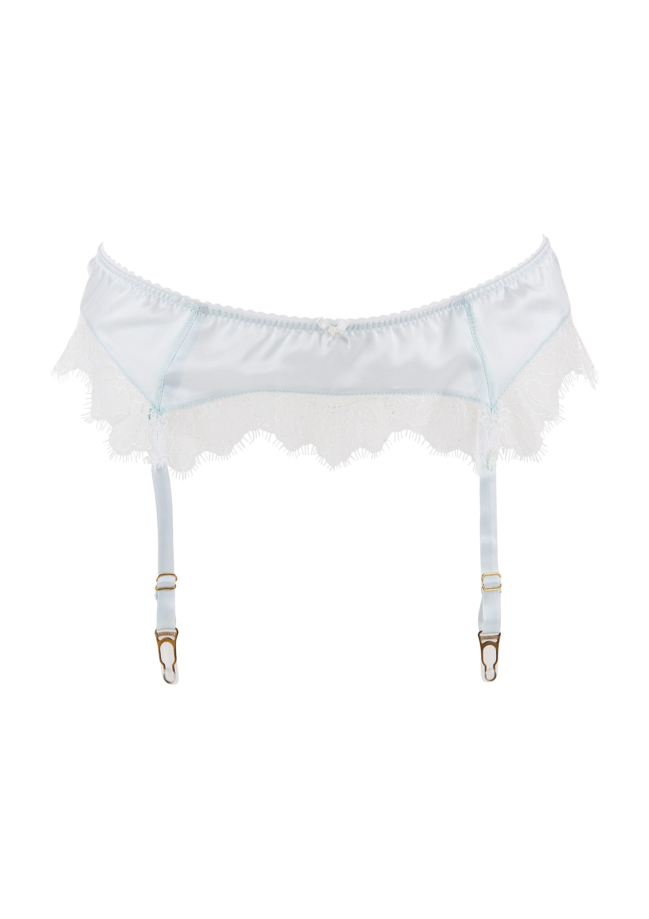 Cheap Sale For Cheap Pay With Paypal Sale Online Gilda & Pearl 'Gilda for Dolci' suspender belt Best Store To Get Sale Online Good Selling Online 2018 Unisex 2GHrwKY
