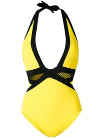 Zaha Swimsuit