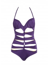 Monaco Luna Swimsuit