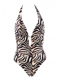 Tiger Swimsuit