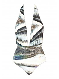 Chimaera Marilyn Swimsuit