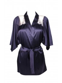 Muse Robe