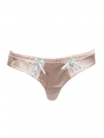 Carousel Darling Brief