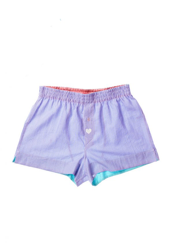 max holliday linen luxury boxers pinstripe  a81bd0018