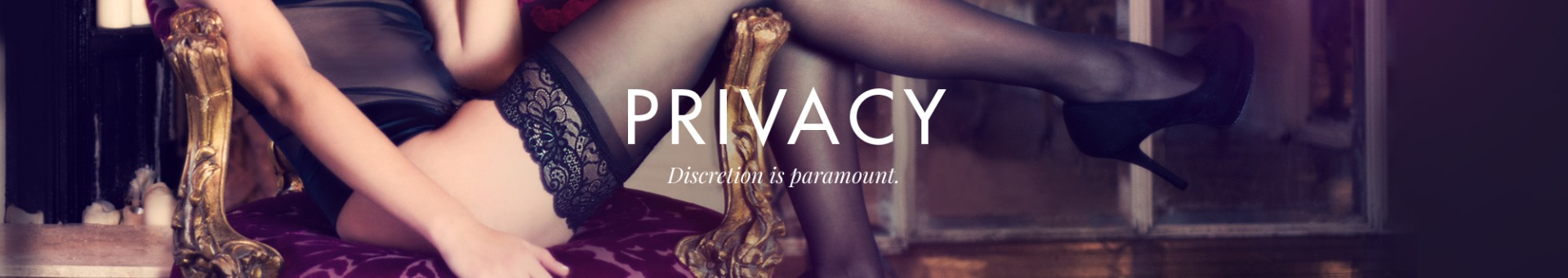 Privacy Policy | Dolci Follie